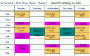 haas:home:schedule-spring2013.png