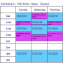 haas:home:schedule-spring2014.png