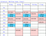 haas:home:schedule-spring2017.png