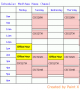 haas:home:schedule-spring2018.png
